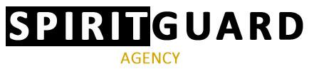 Spiritguard Agency